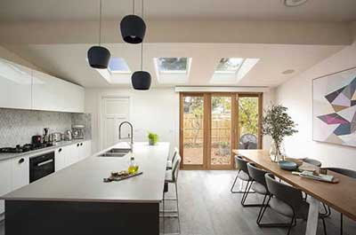 Image result for skylights melbourne