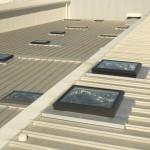 melbourne-skylights