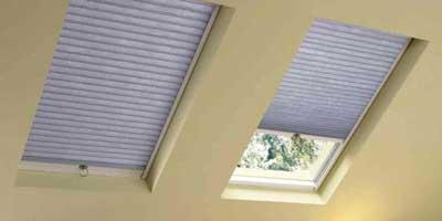 skylight-blinds