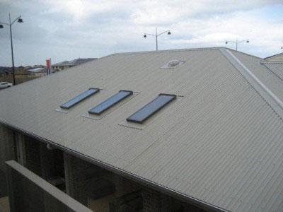 velux-skylights