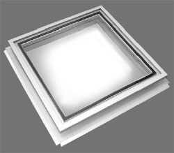 custom-fire-rater-skylight