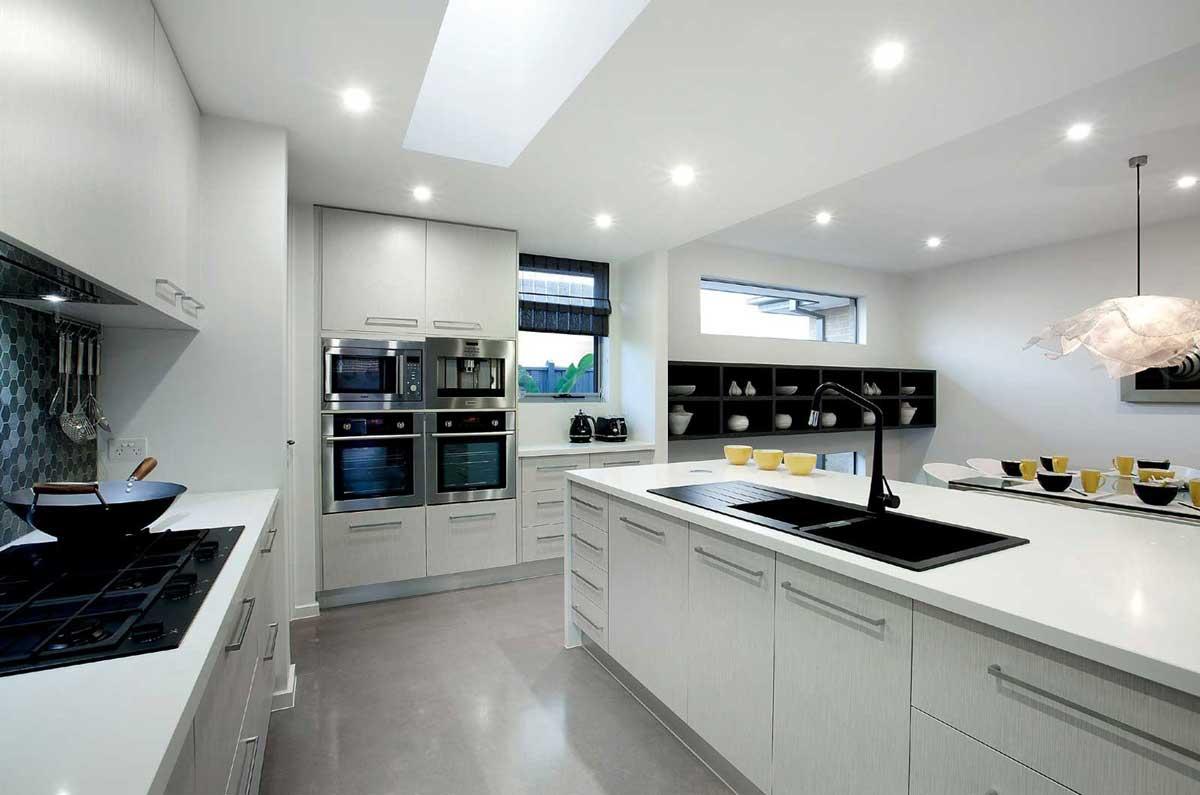 skylight-installation-melbourne