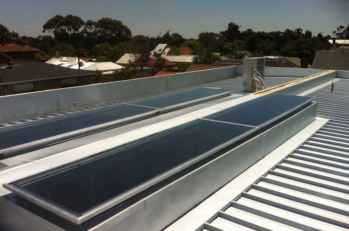 commercial-skylight-installation-melbourne