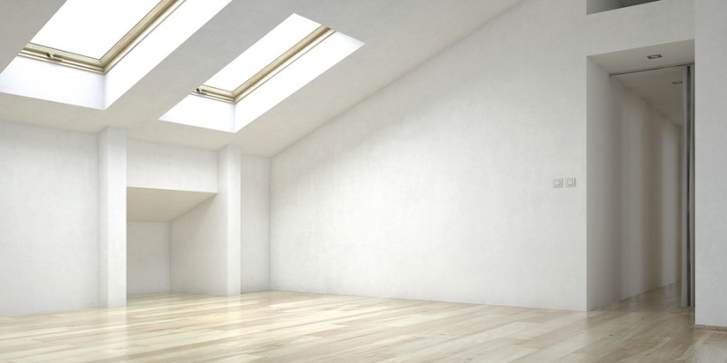 Custom-Built-Skylights-Melbourne