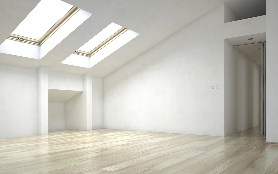 Exclusive Custom Made Skylights Melbourne