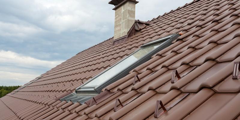 illume-skylight